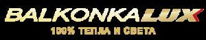 Остекление балконов и лоджий в Балаково